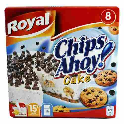 royal-chips-ahoy-kuchen