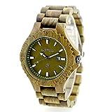 LANOWO Herrenuhr Armbanduhr LANOWO FüR MäNner Luxus S LED Digital Sportuhr Wasserdicht Gummi Datum Alarm Armbanduhr Verkaufen Sich Wie Warme Semmeln Watch