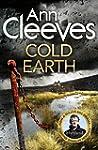 Cold Earth (Shetland Book 7) (English...