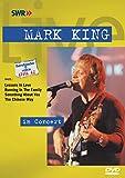 King Mark - In Concert - Ohne Filter