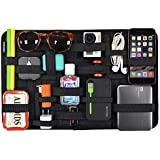 """COCOON - GRID-IT! 