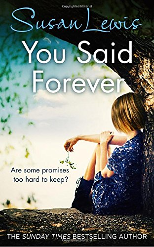 you-said-forever