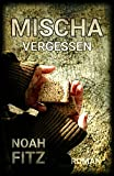 MISCHA Roman Noah Fitz: VERGESSEN Teil2