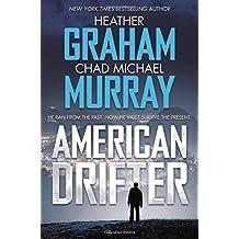 American Drifter: A Thriller