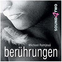 Berührungen - Sound for two - Spezielle Entspannungsmusik ist voller Harmonie und Leichtigkeit preisvergleich bei billige-tabletten.eu