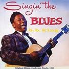Singin' the Blues (Original Album Plus Bonus Tracks 1956)