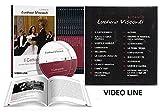 Il Cinema di Luchino Visconti - (Cofanetto 19 Dvd Film + Libretto)