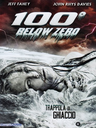 100-degrees-below-zero-dvd