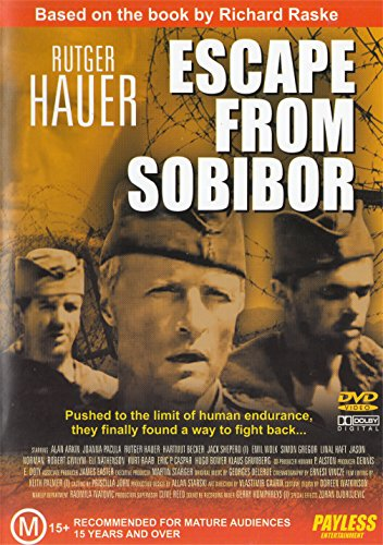 escape-from-sobibor-region-0-works-worldwide