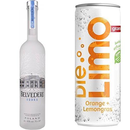 belvederewodka-1x07-l-mit-die-limo-von-granini-orange-lemongras-12er-pack-12-x-330-ml