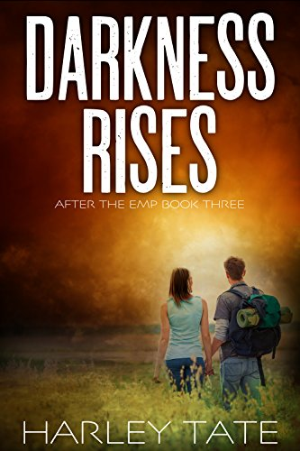 darkness-rises-a-post-apocalyptic-survival-thriller-after-the-emp-book-3-english-edition