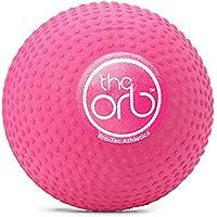Pro-Tec Athletics 12,7cm Durchmesser blau Die Orb Deep Tissue Hohe Dichte Massage Ball preisvergleich bei billige-tabletten.eu