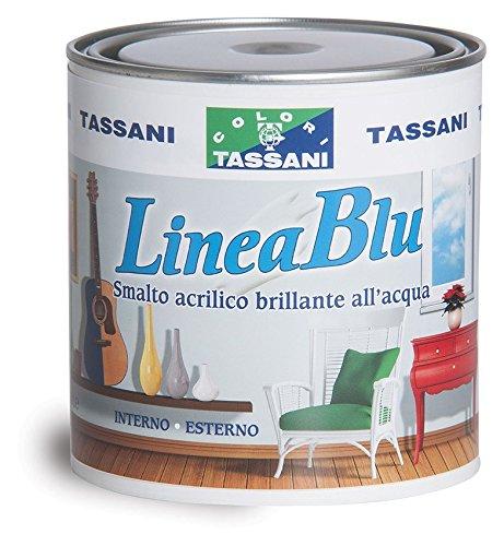 email-acrylique-a-leau-blanc-satinato-lot-de-750-ml-vernis-acrylique-a-leau-blanc-satine-pour-interi