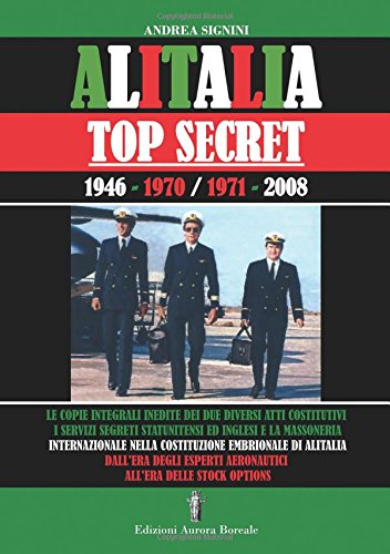 alitalia-top-secret-1946-1970-1971-2008