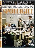#5: Spotlight