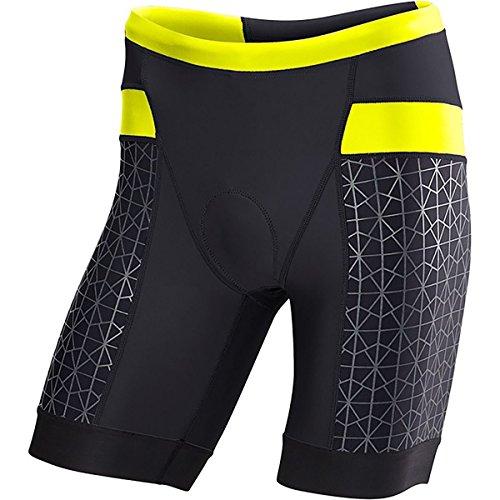 Tyr-tri-shorts (TYR Men's 9