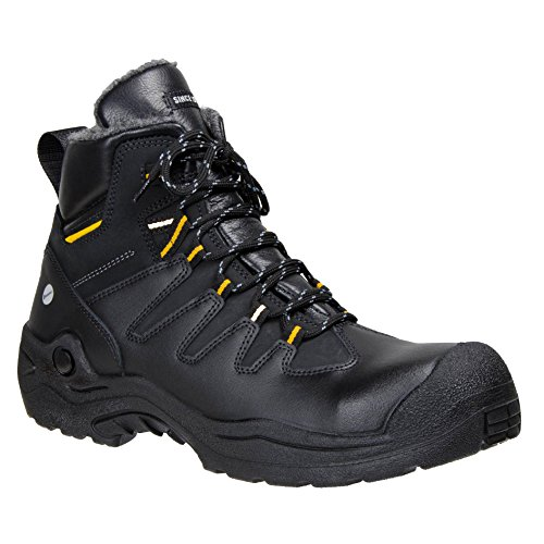 ejendals-6438-47-size-47-jalas-6438-tempera-safety-boots-black-yellow
