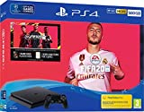 Fifa 20 500GB PS4 Bundle (PS4) (PS4)
