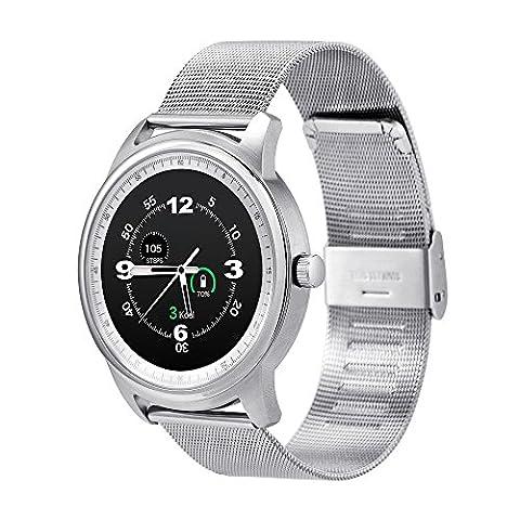 LPan Intelligent Watch