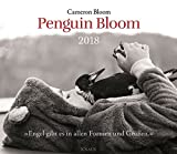 Penguin Bloom 2018 Wandkalender