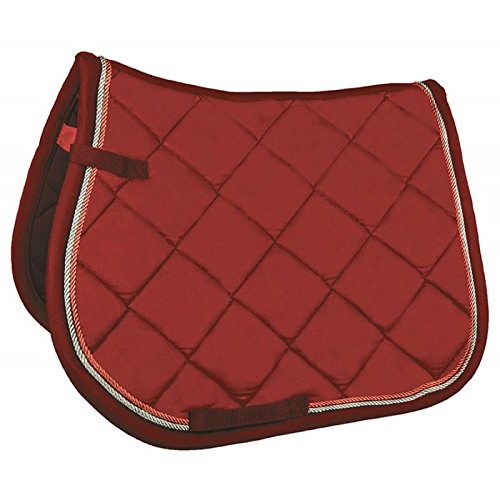tapis-de-selle-chloe-cheval-cso-rouge