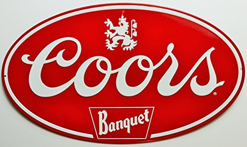 coors-banquet-tin-sign-by-ande-rooney