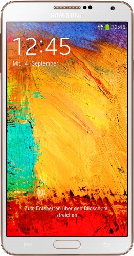 samsung-galaxy-note-3-smartphone-145-cm-57-zoll-amoled-touchscreen-23ghz-quad-core-3gb-ram-13-megapi