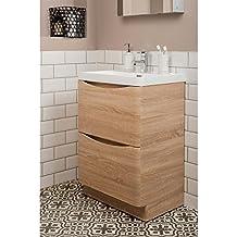 suchergebnis auf f r waschtisch stehend. Black Bedroom Furniture Sets. Home Design Ideas