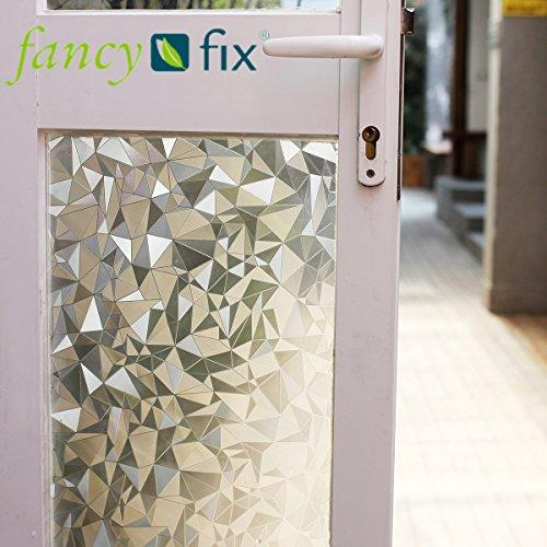 fancy-fix-film-vinyle-occultant-fenetre-vitrage-autoadhesif-electrostatique-repositionnable-verre-gi