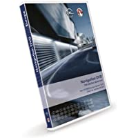 Opel Europa Europe DVD 800Astra J insignia Meriva B 2017Navi Update Navegación