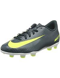 Nike 852494-376, Botas de Fútbol Unisex Adulto