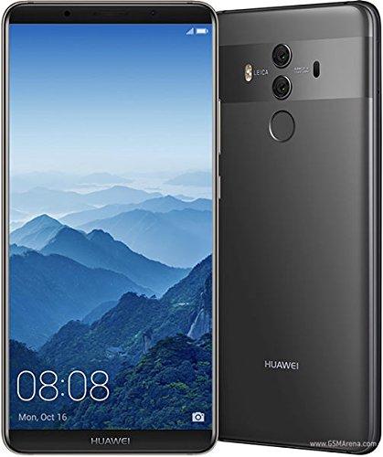 HONOR View 20 Smartphone, Schermo 6 4