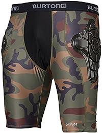 Burton Herren Protektor MB Total IMP Shorts