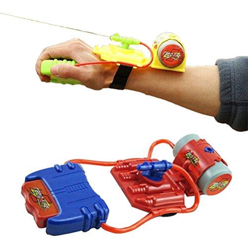 summer-beach-sand-swimming-pool-wrist-arm-water-gun-super-soaker-outdoor-toys-for-kids-boys