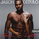 Songtexte von Jason Derulo - Talk Dirty