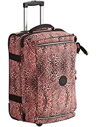 Kipling - TEAGAN S - 39 Litros - Fiesta Animal - (Multi color)