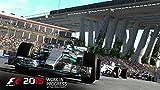 F1 2016 Limited Edition Vergleich