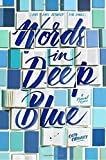 #3: Words in Deep Blue
