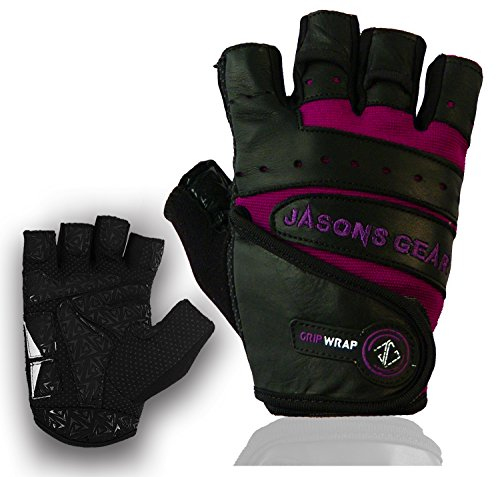 Women Weight Lifting – Weight Lifting Gloves