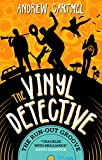 The Run-Out Groove: Vinyl Detective 2