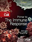Primer to the Immune Response
