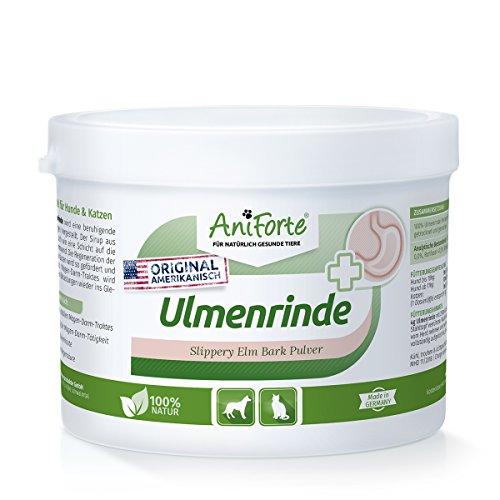 aniforte-amerikanische-ulmenrinde-pulver-100-g-slippery-elm-bark-pulver-naturprodukt-fur-hunde-und-k
