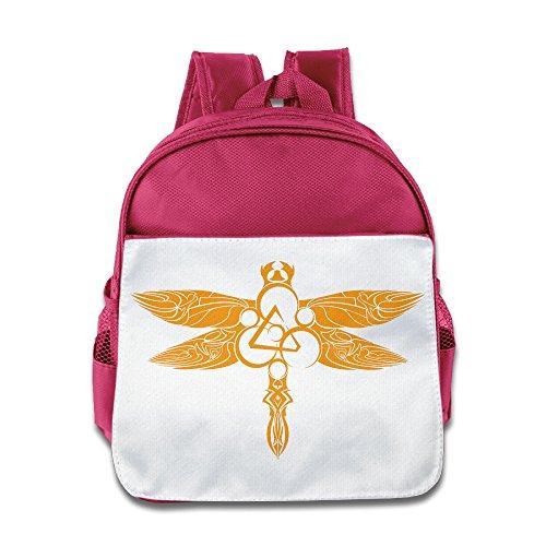 xj-cool-coheed-dragonfly-cambria-baby-boys-girls-preshool-school-bag-pink