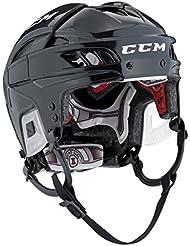 CCM Fitlite Helmet Men