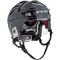 Helm CCM Fitlite