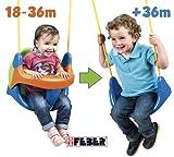 FEBER-Evolution-Swing-Famosa-800006962