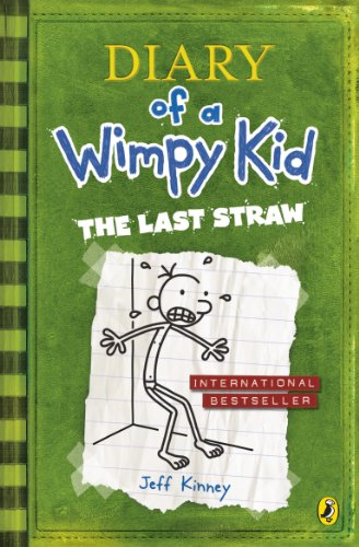 the-last-straw-diary-of-a-wimpy-kid-book-3