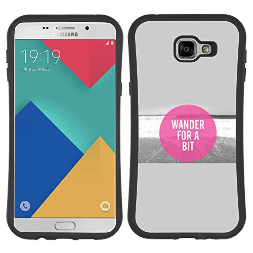 samsung-galaxy-a9-heavy-duty-dual-layer-cover-wander-traveller-vagabond-vagrant