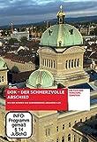 DOK Der schmerzvolle Abschied - Wie der Schweiz das Bankgeheimnis abhanden kam