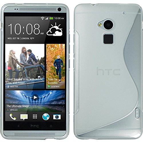 phonenatic-custodia-htc-one-max-cover-trasparente-s-style-one-max-in-silicone-pellicola-protettiva